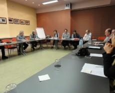 reunio associacio constructors des 2014