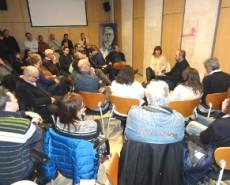 conferencia politica territori