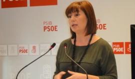 francina armengol 50 propostes