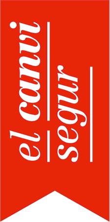 logoconferencia